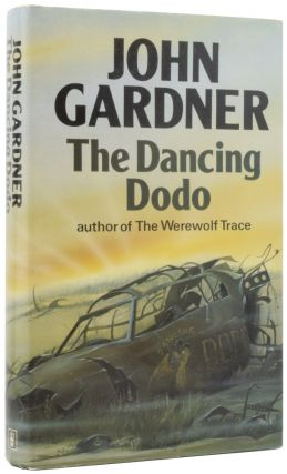 The Dancing Dodo. John GARDNER